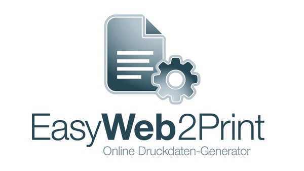 Web2print Mehr Als Visitenkarten Printmedien Erstellen