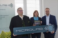 2015_03_25_microlab_arge_stadtmarketing_ried_foto